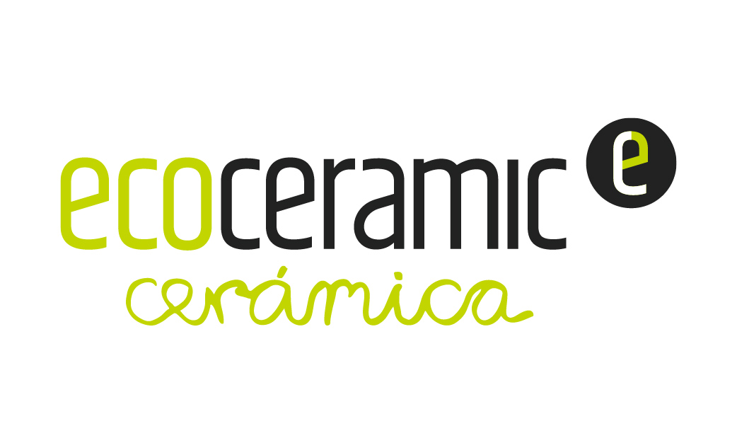 footer_ecoceramic
