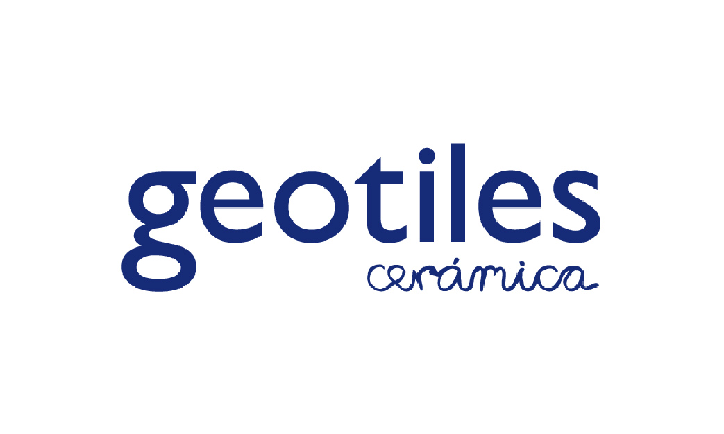footer_geotiles