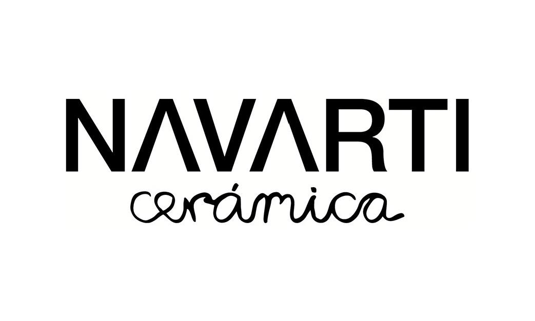 footer_navarti