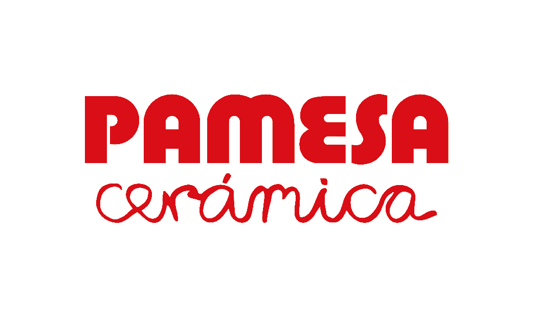 footer_pamesa