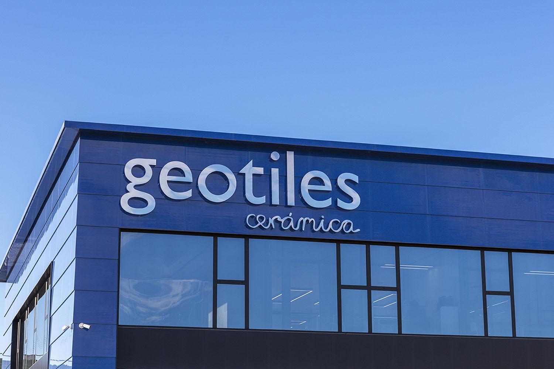 _0006_geotiles