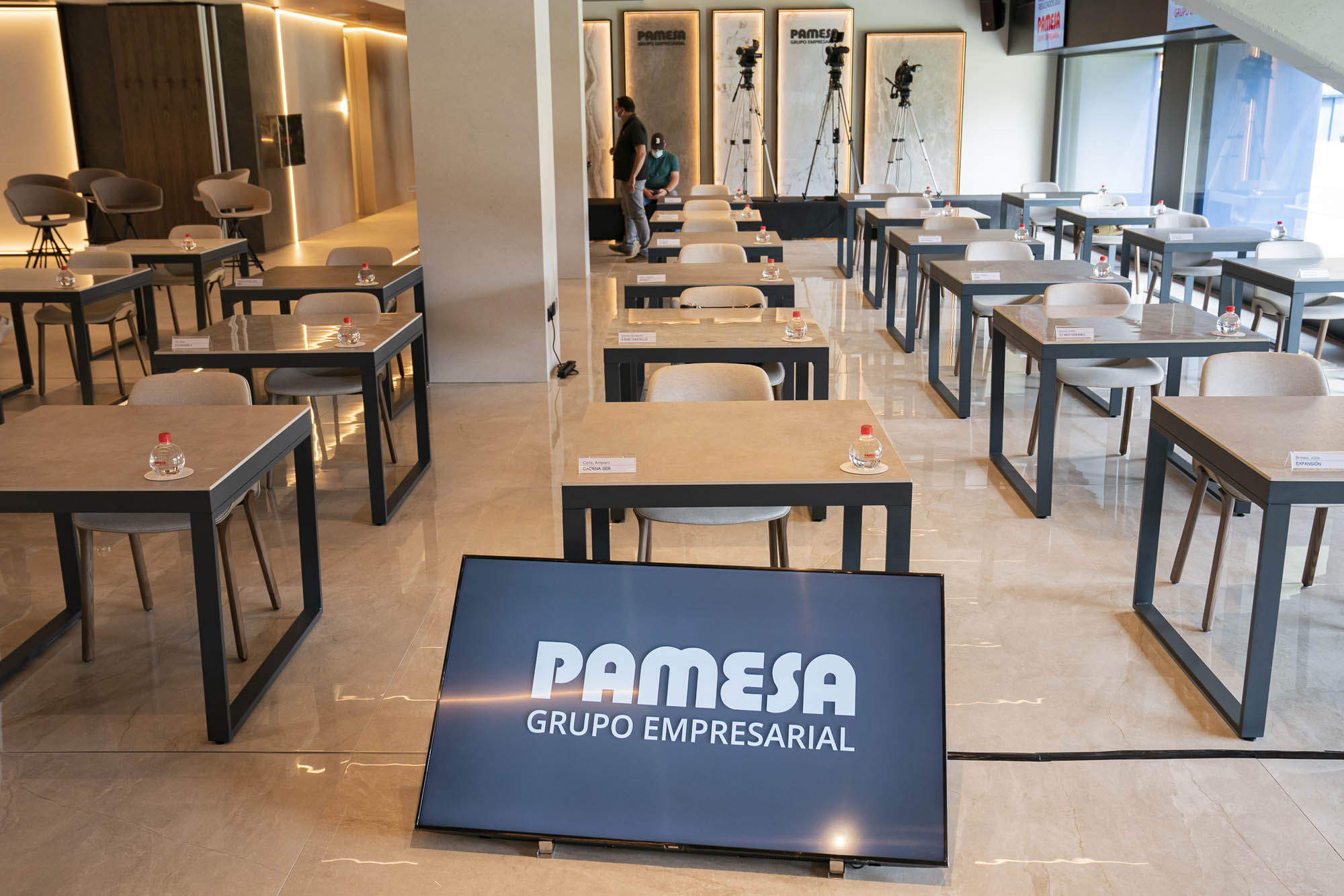 20210602-RPGrupoPamesa-035