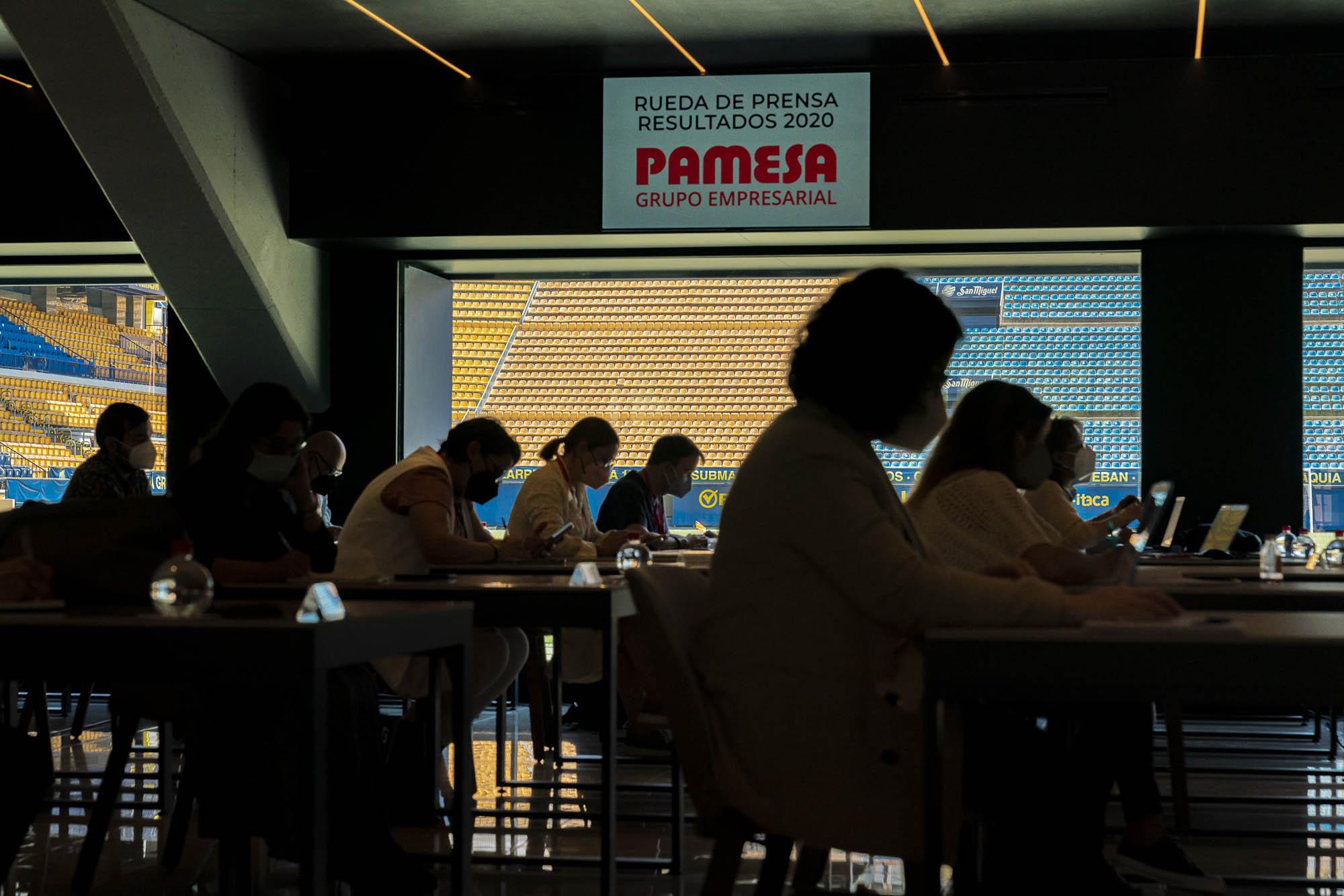 20210602-RPGrupoPamesa-072