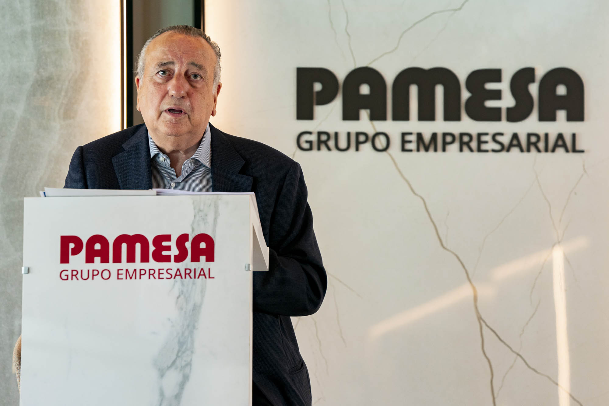 20210602-RPGrupoPamesa-081
