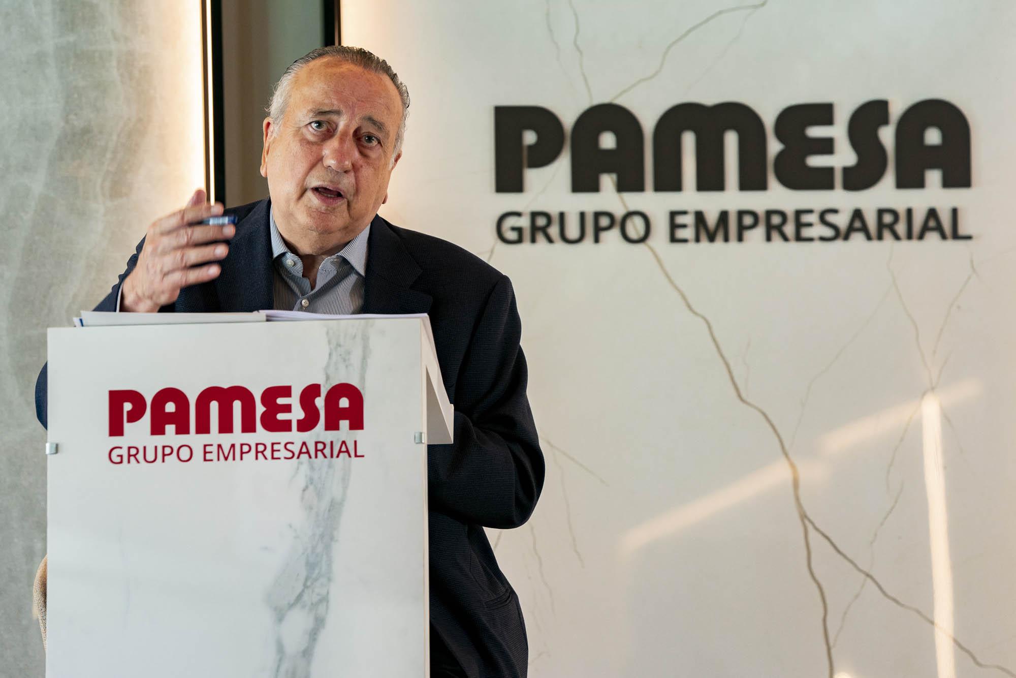 20210602-RPGrupoPamesa-082