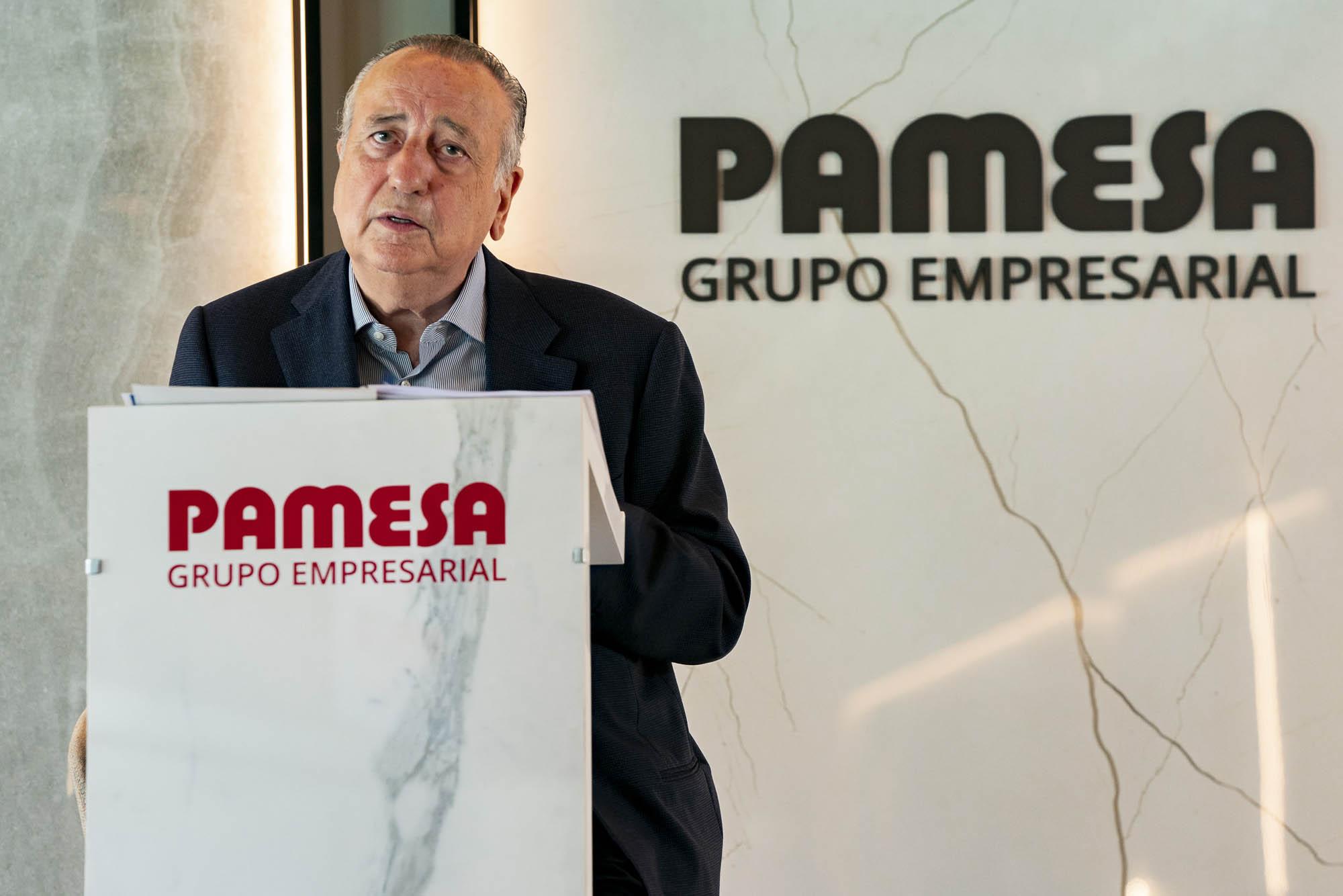 20210602-RPGrupoPamesa-083