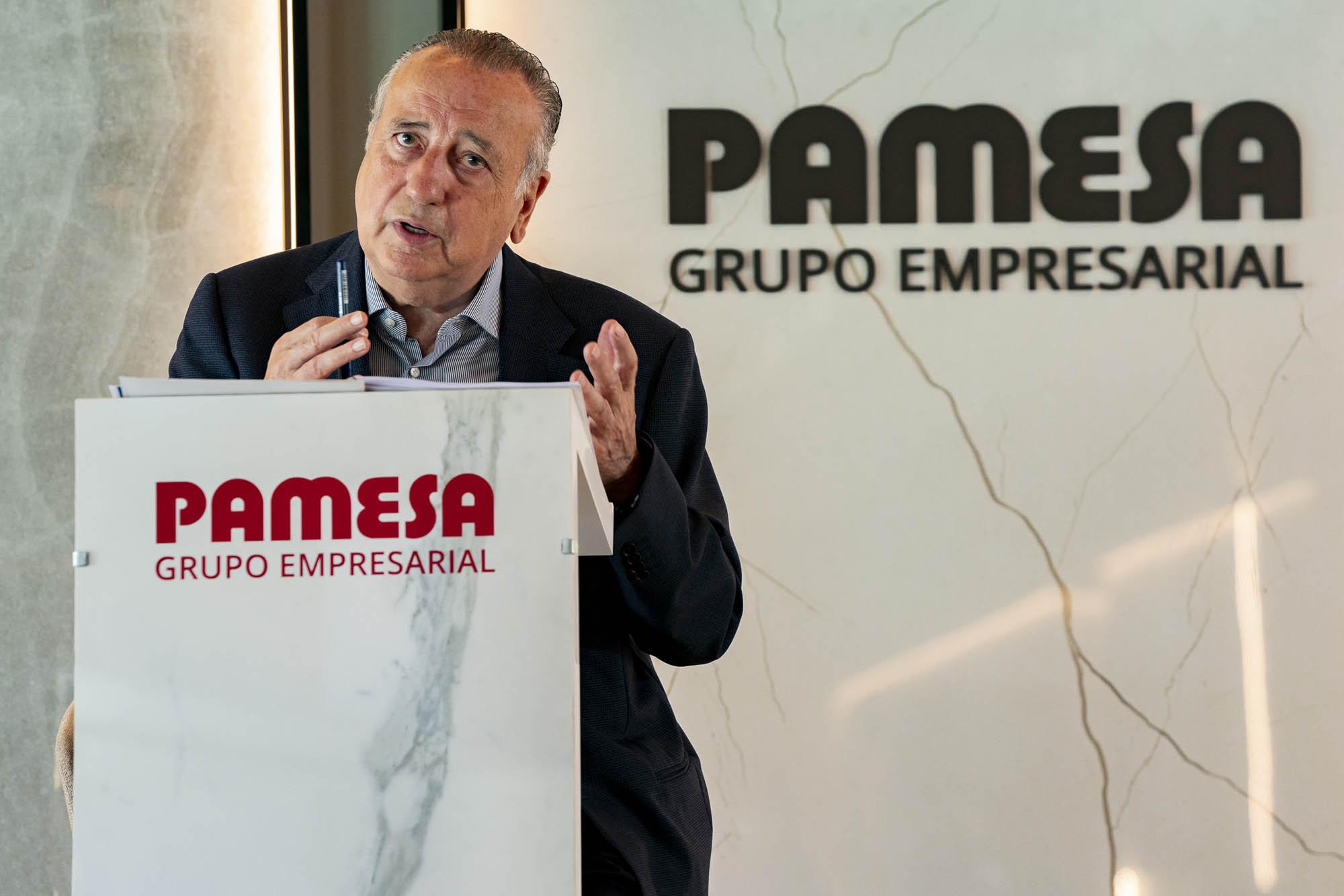 20210602-RPGrupoPamesa-084