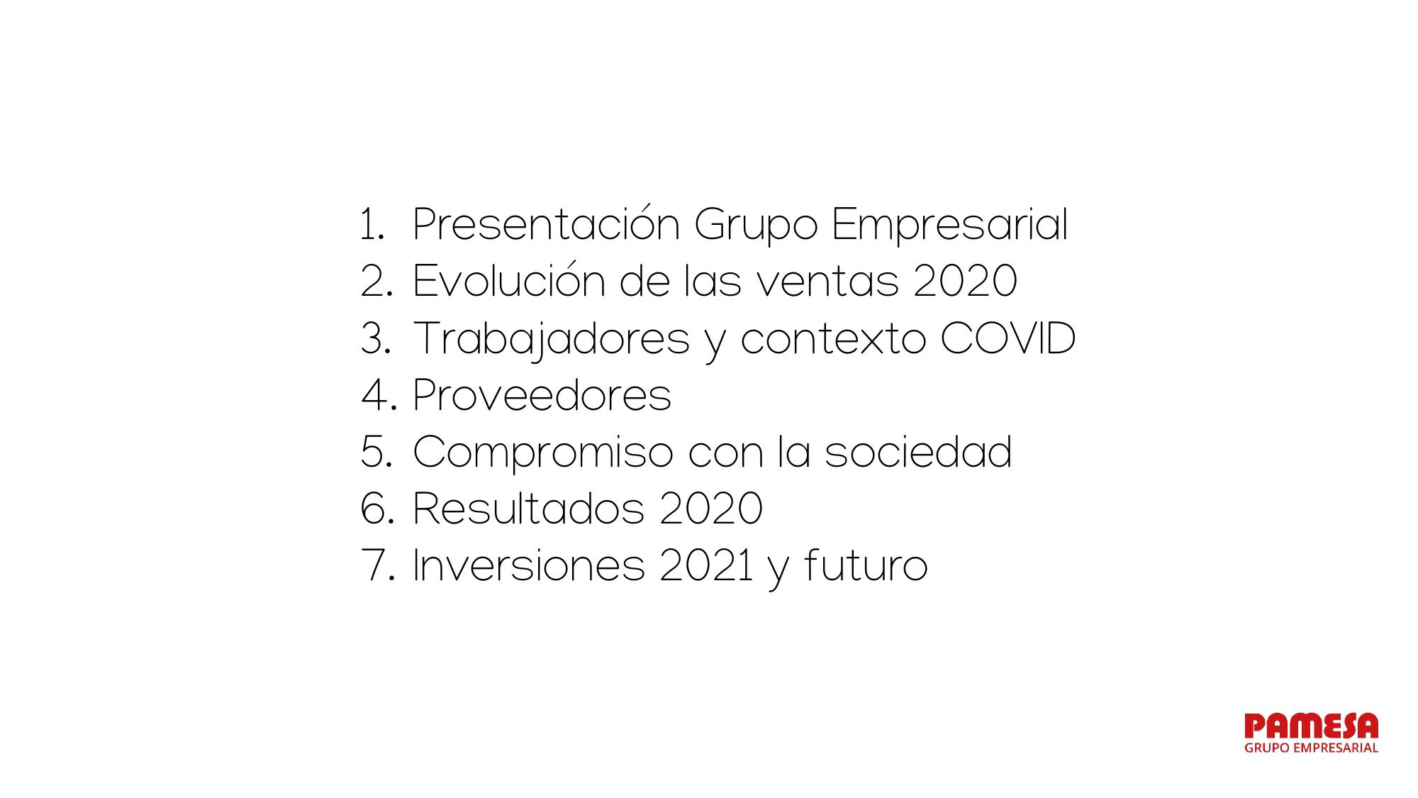 RESULTADOS_ pamesa_grupo_empresarial_page-0002