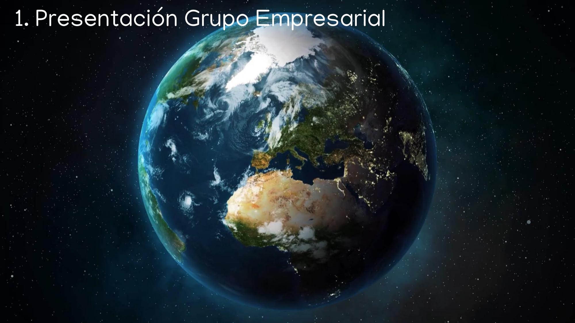 RESULTADOS_ pamesa_grupo_empresarial_page-0003