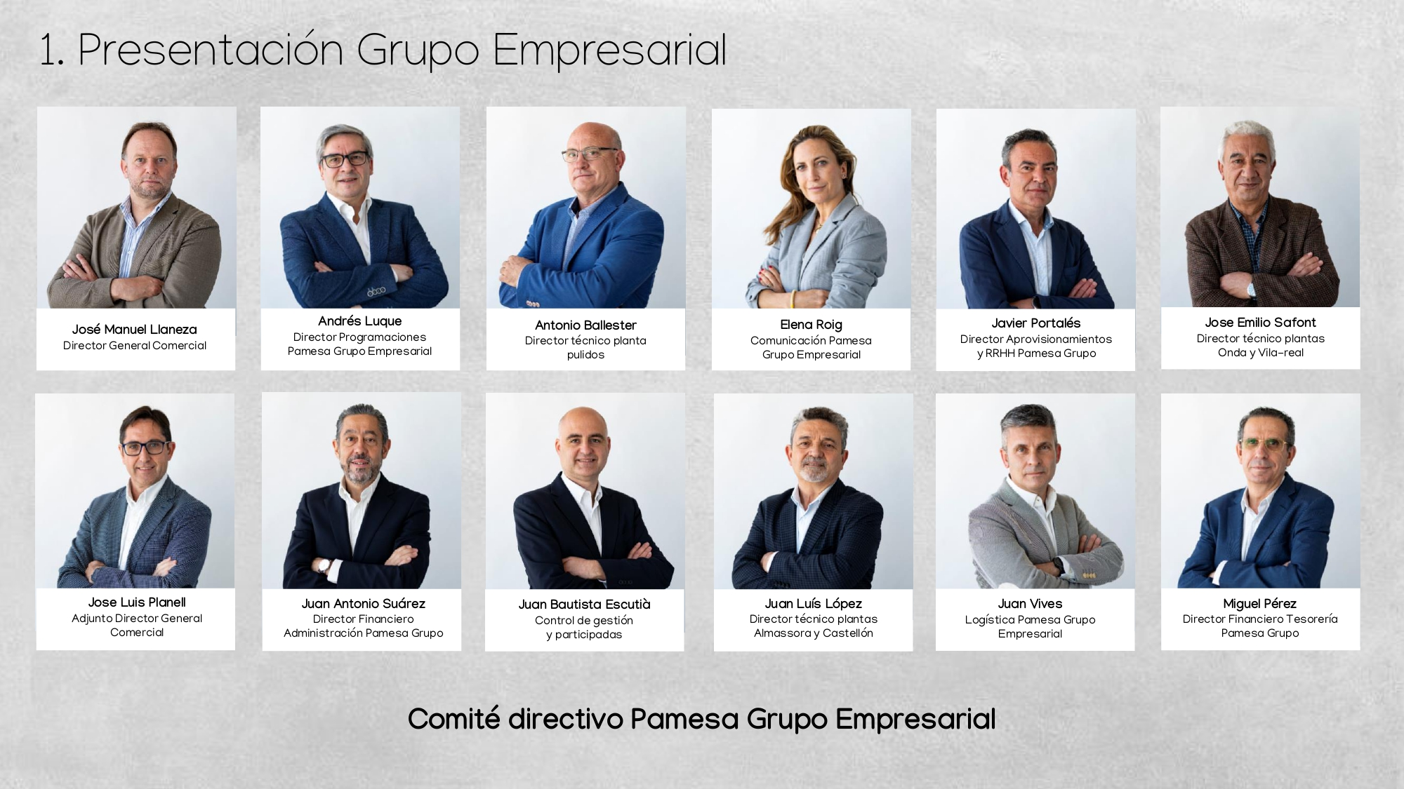 RESULTADOS_ pamesa_grupo_empresarial_page-0004