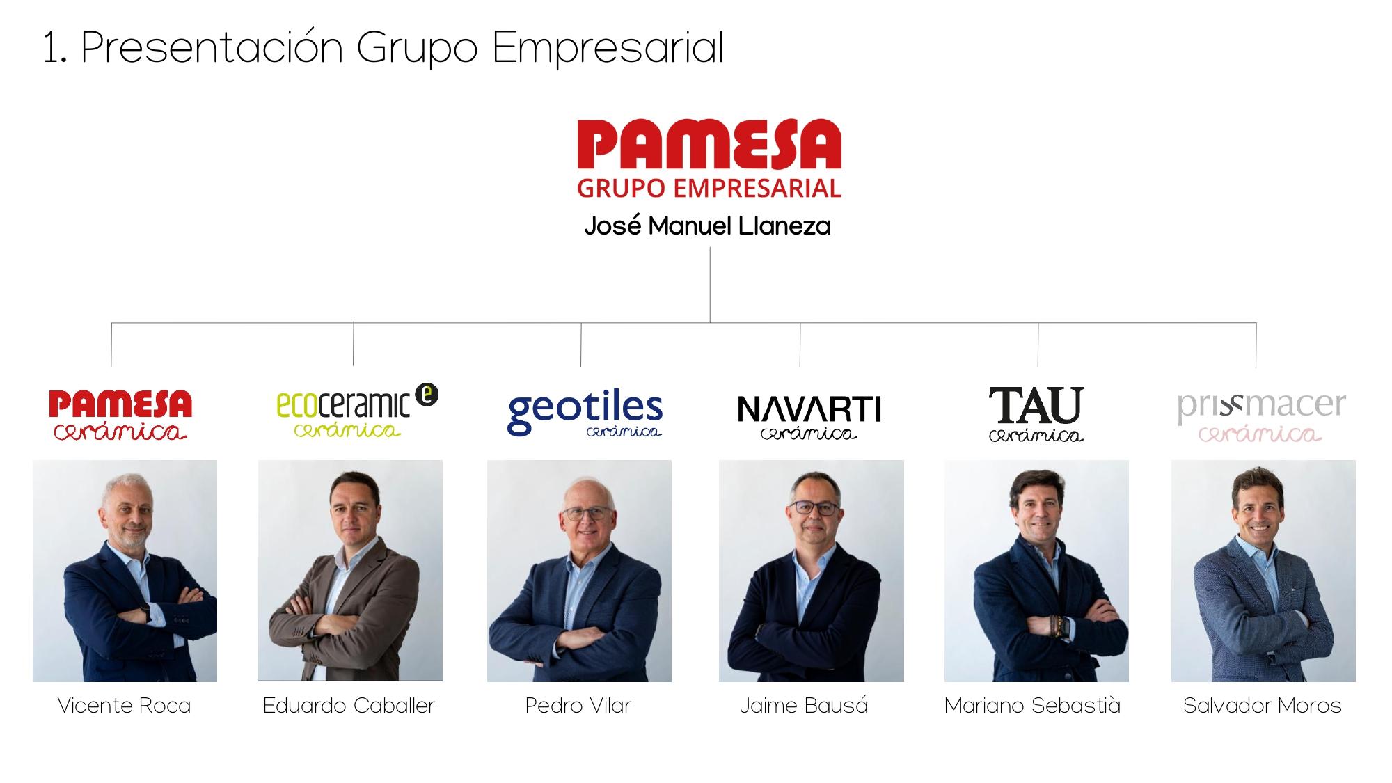 RESULTADOS_ pamesa_grupo_empresarial_page-0005