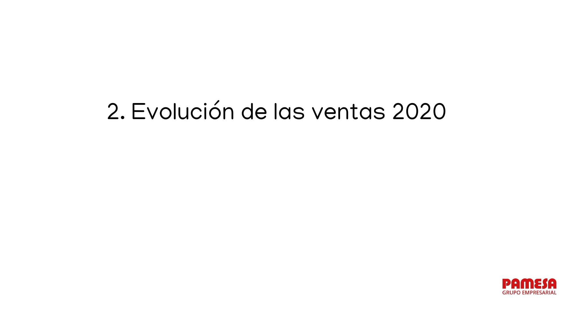 RESULTADOS_ pamesa_grupo_empresarial_page-0006