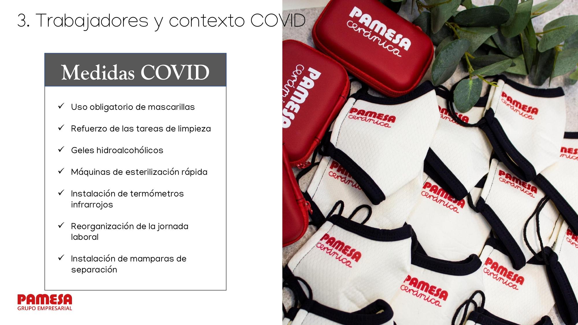 RESULTADOS_ pamesa_grupo_empresarial_page-0019