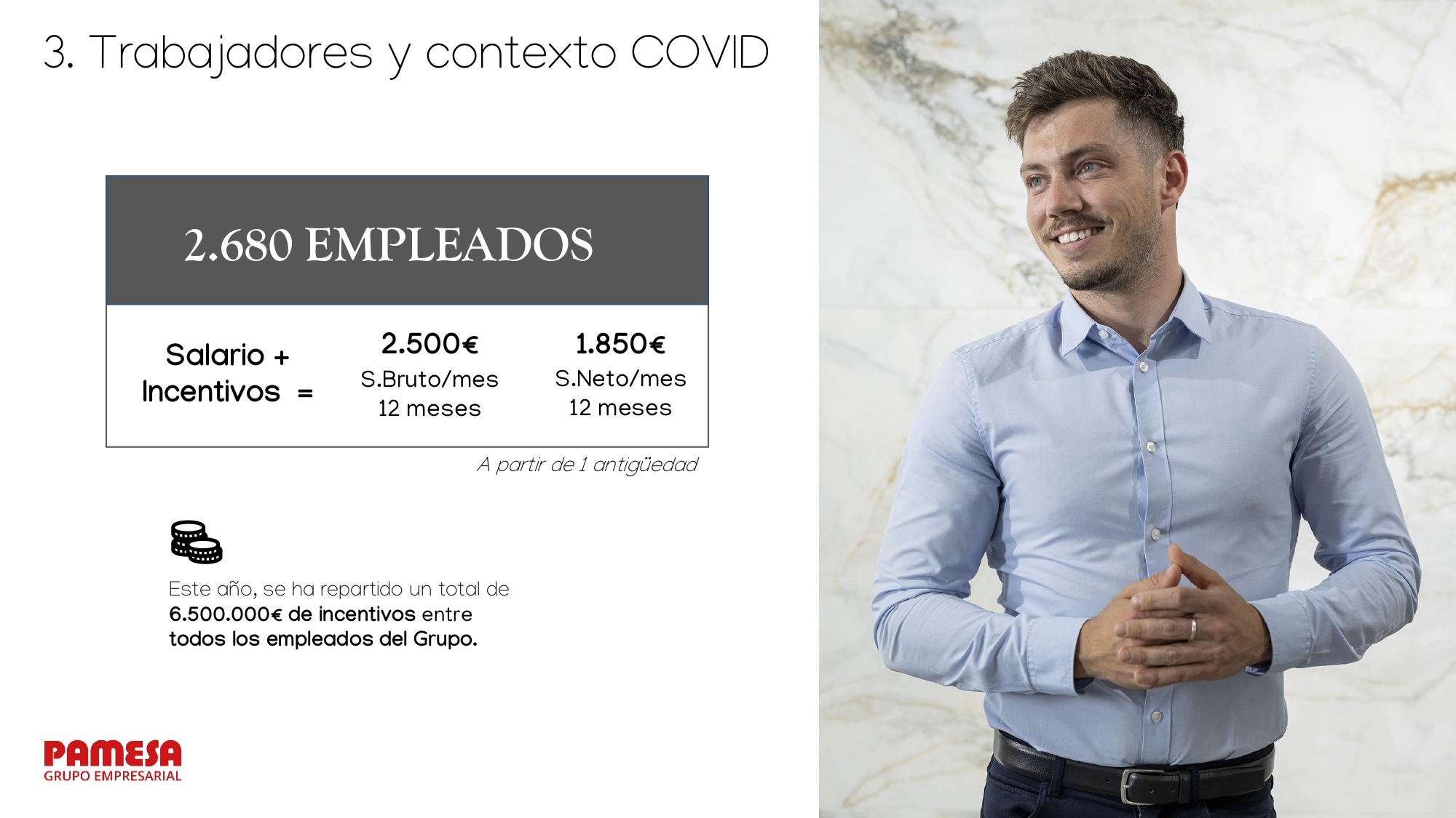 RESULTADOS_ pamesa_grupo_empresarial_page-0023