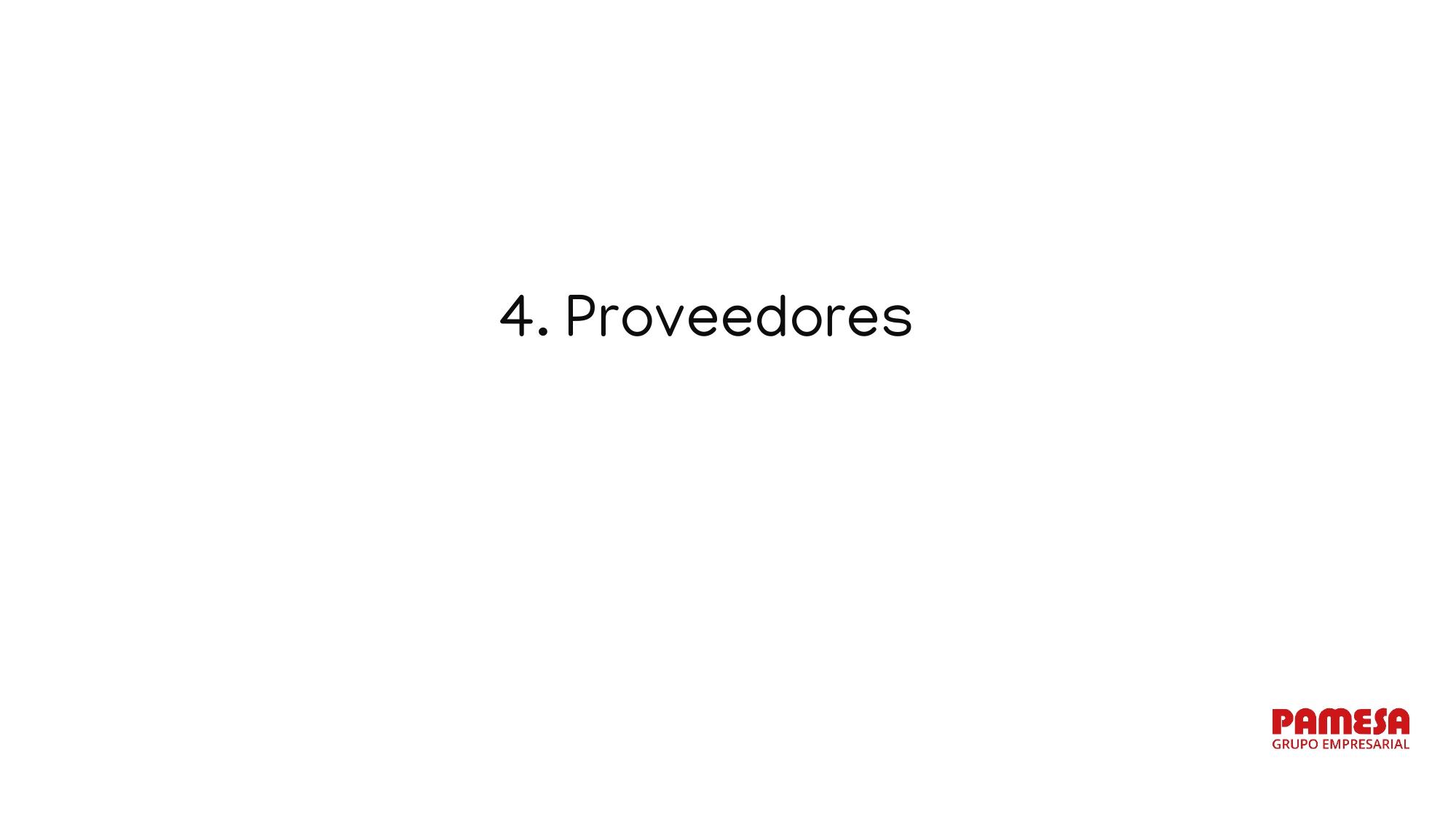 RESULTADOS_ pamesa_grupo_empresarial_page-0024