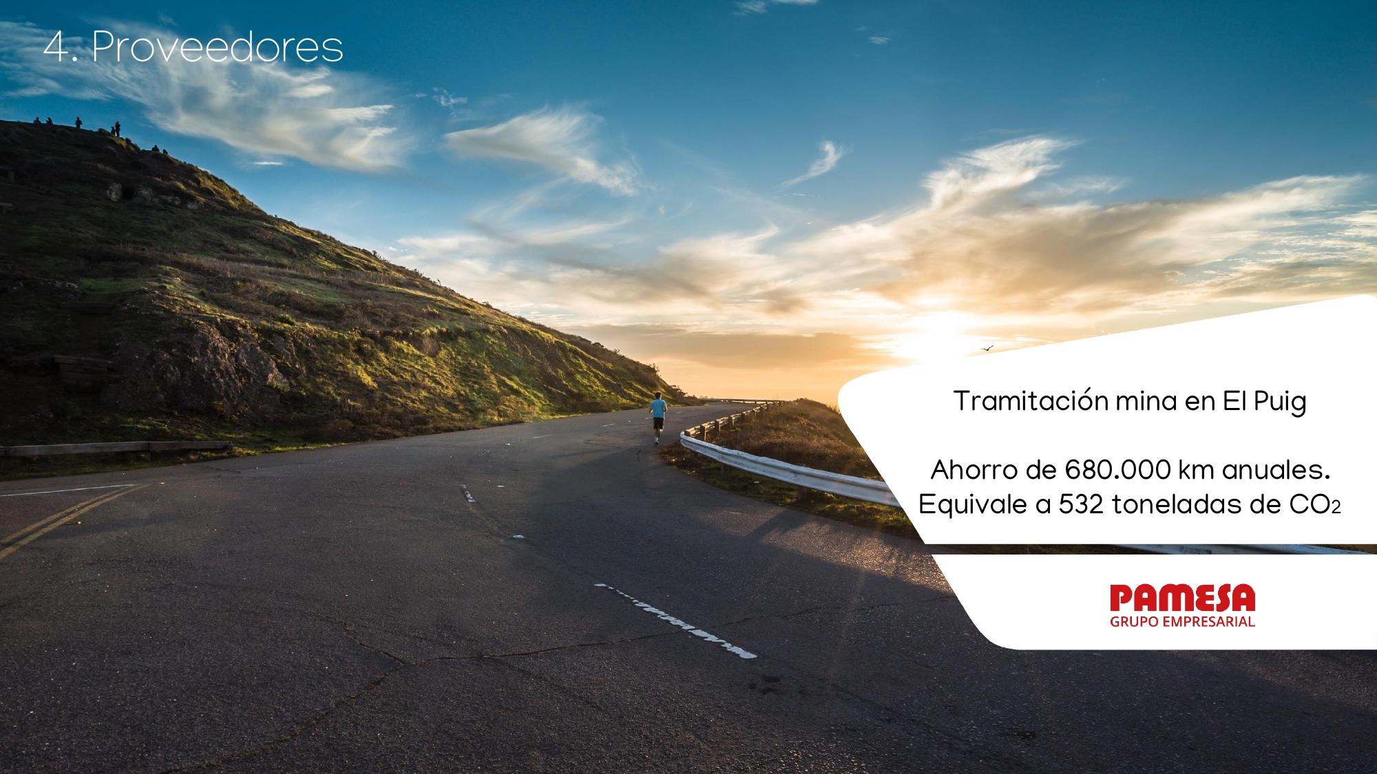 RESULTADOS_ pamesa_grupo_empresarial_page-0026
