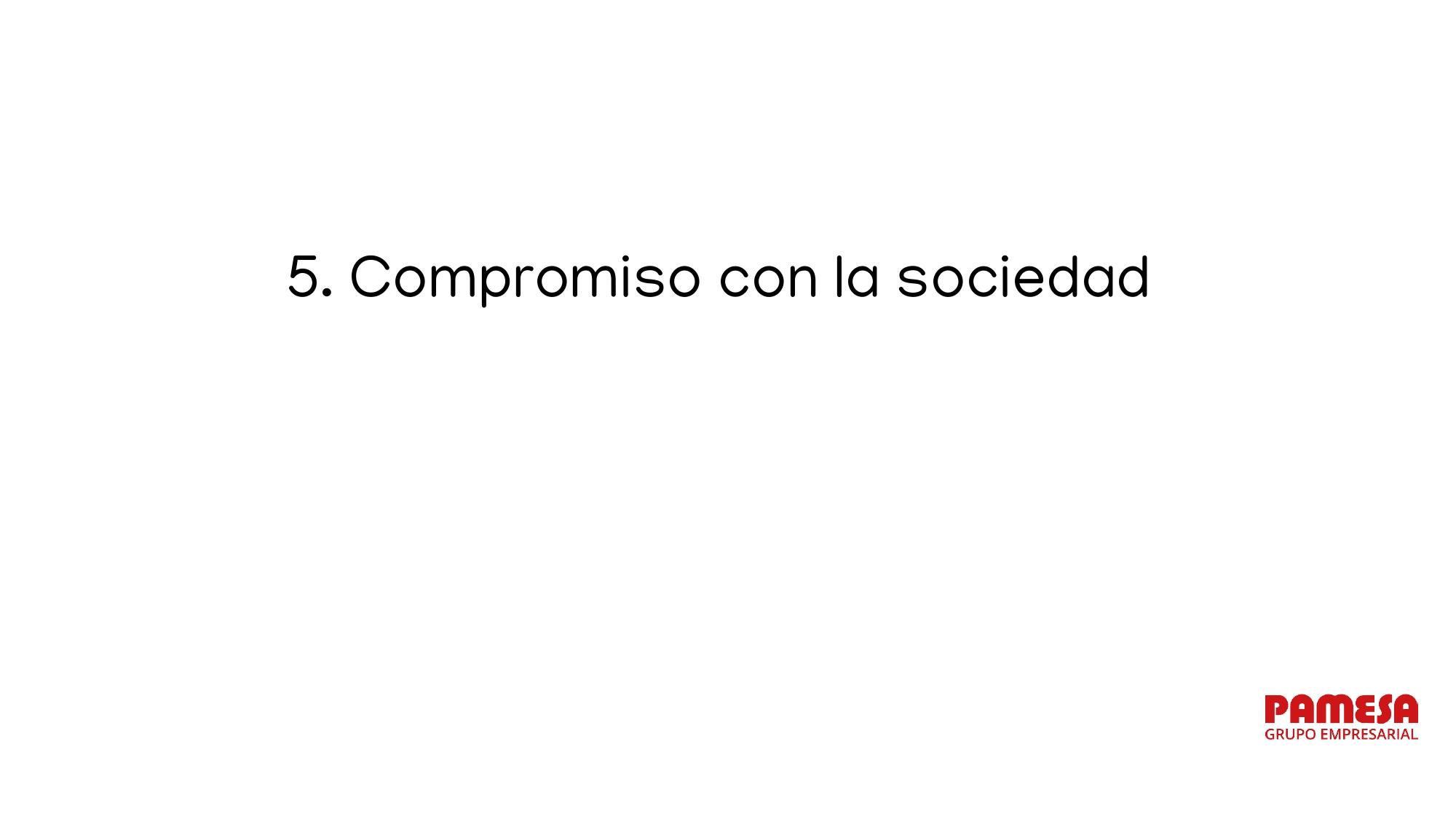 RESULTADOS_ pamesa_grupo_empresarial_page-0028