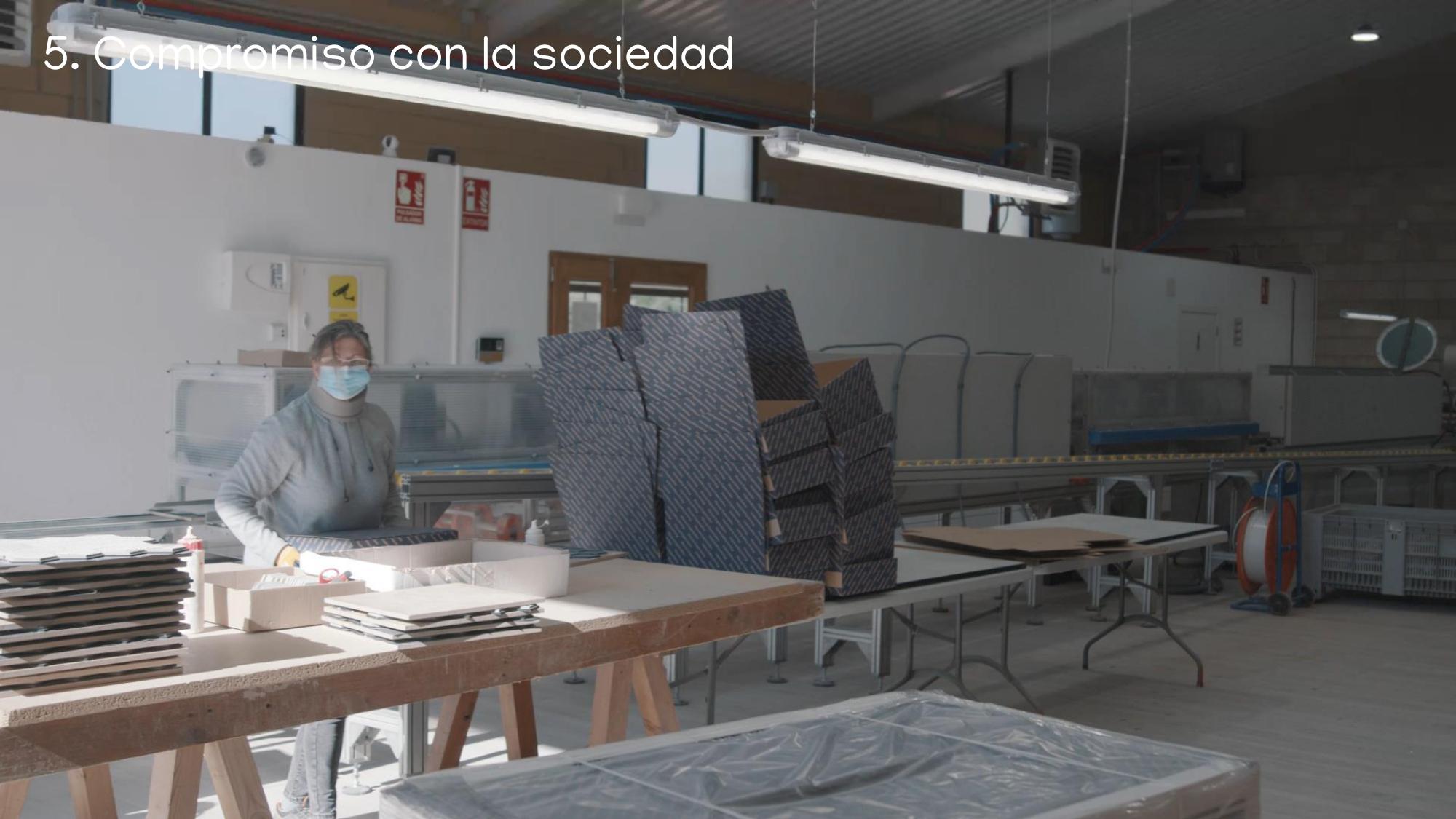 RESULTADOS_ pamesa_grupo_empresarial_page-0029
