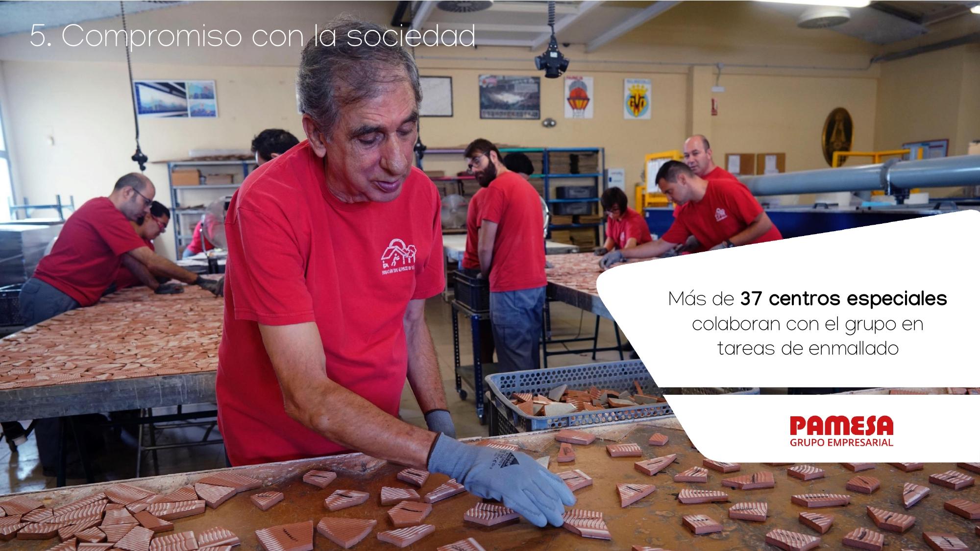 RESULTADOS_ pamesa_grupo_empresarial_page-0031