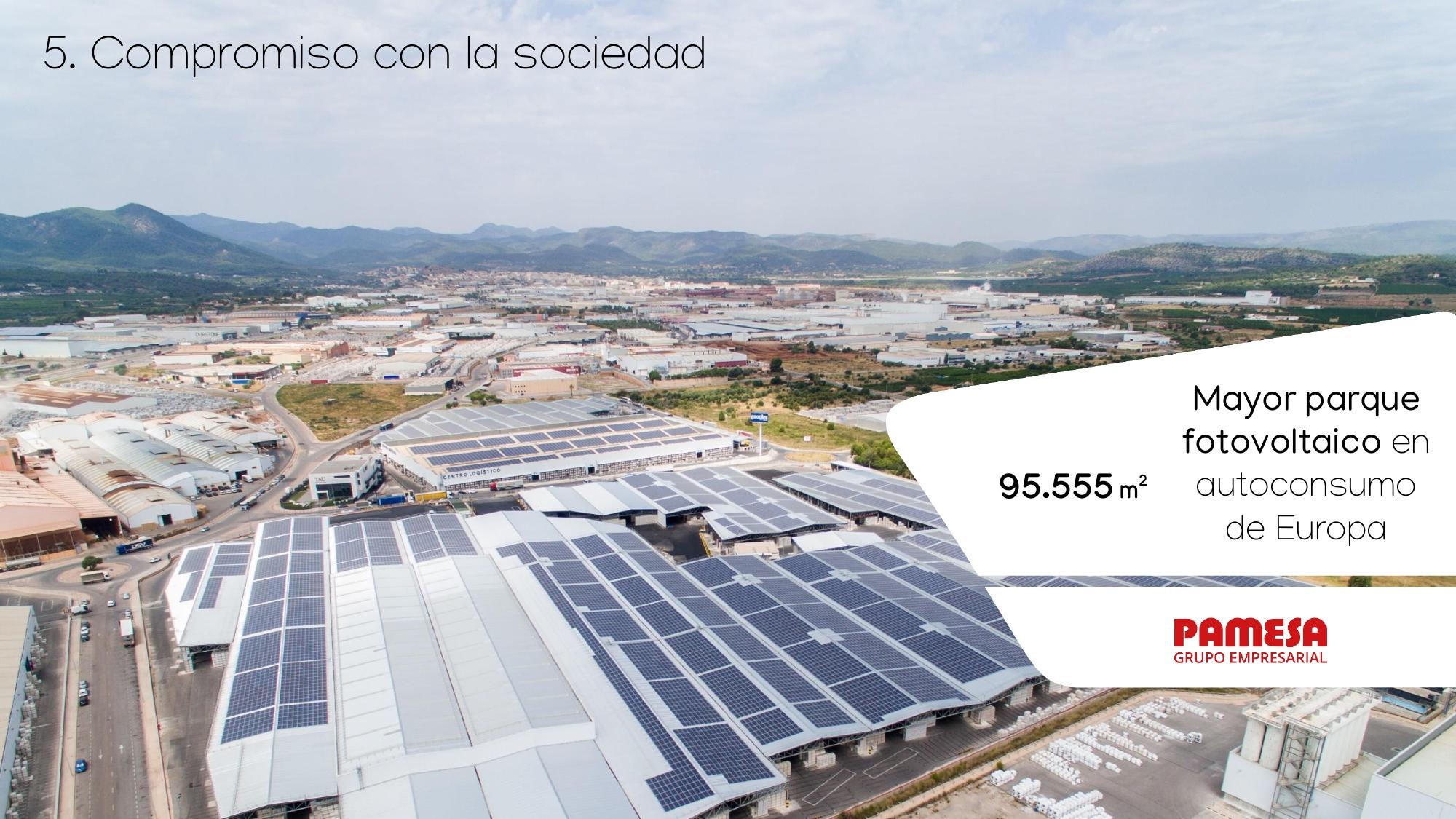 RESULTADOS_ pamesa_grupo_empresarial_page-0033