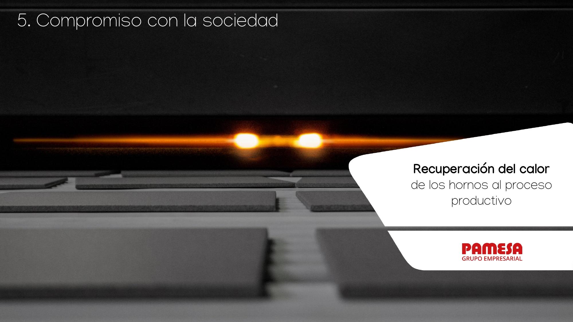 RESULTADOS_ pamesa_grupo_empresarial_page-0037