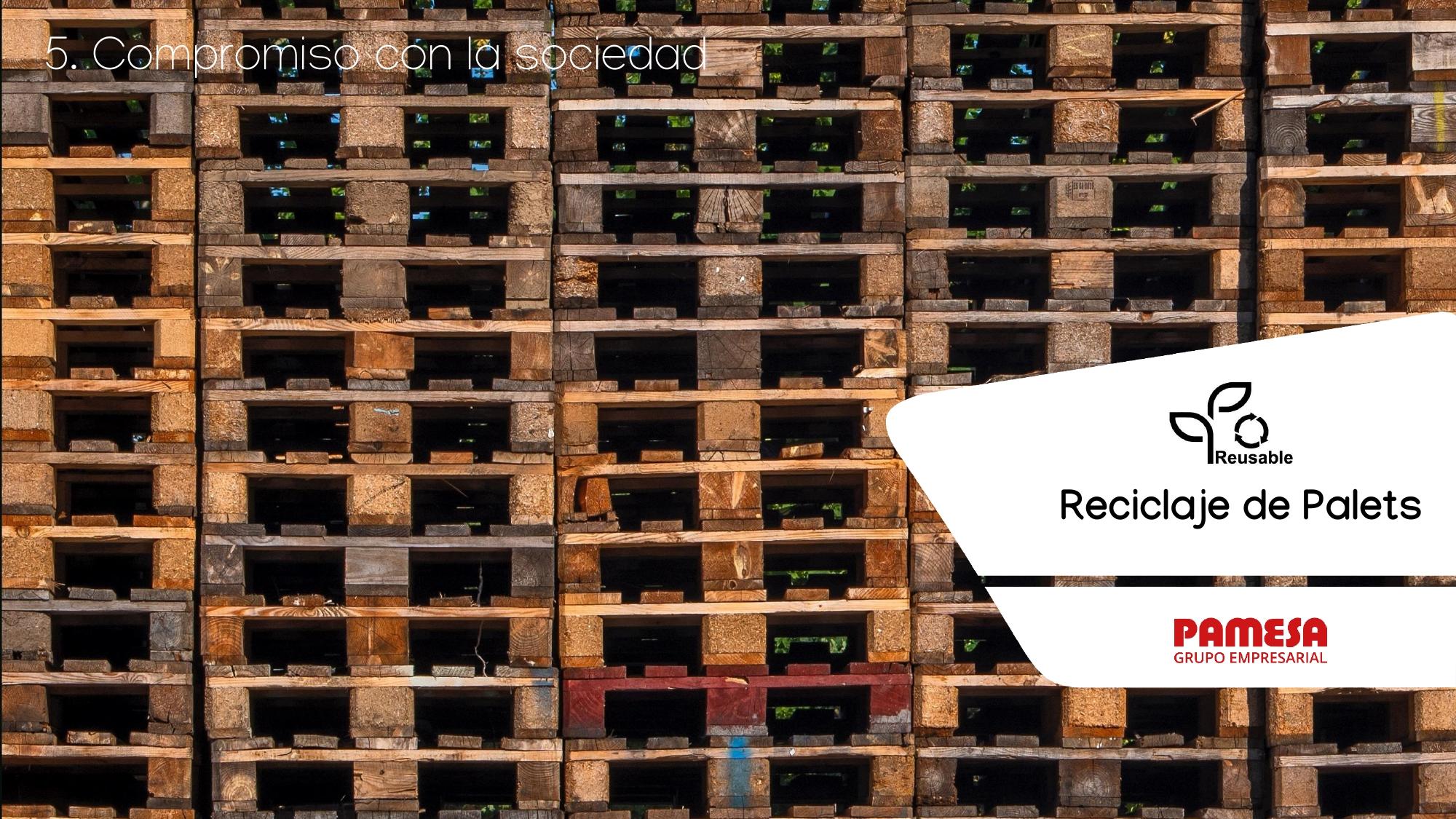 RESULTADOS_ pamesa_grupo_empresarial_page-0038