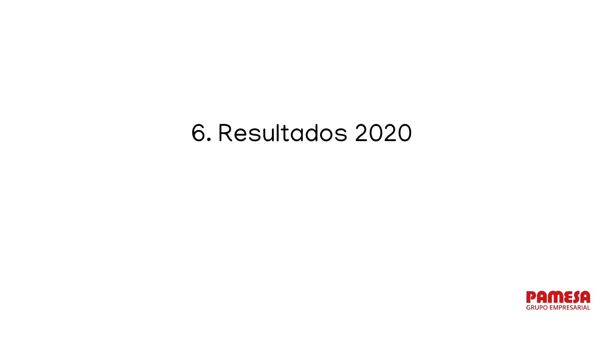 RESULTADOS_ pamesa_grupo_empresarial_page-0049