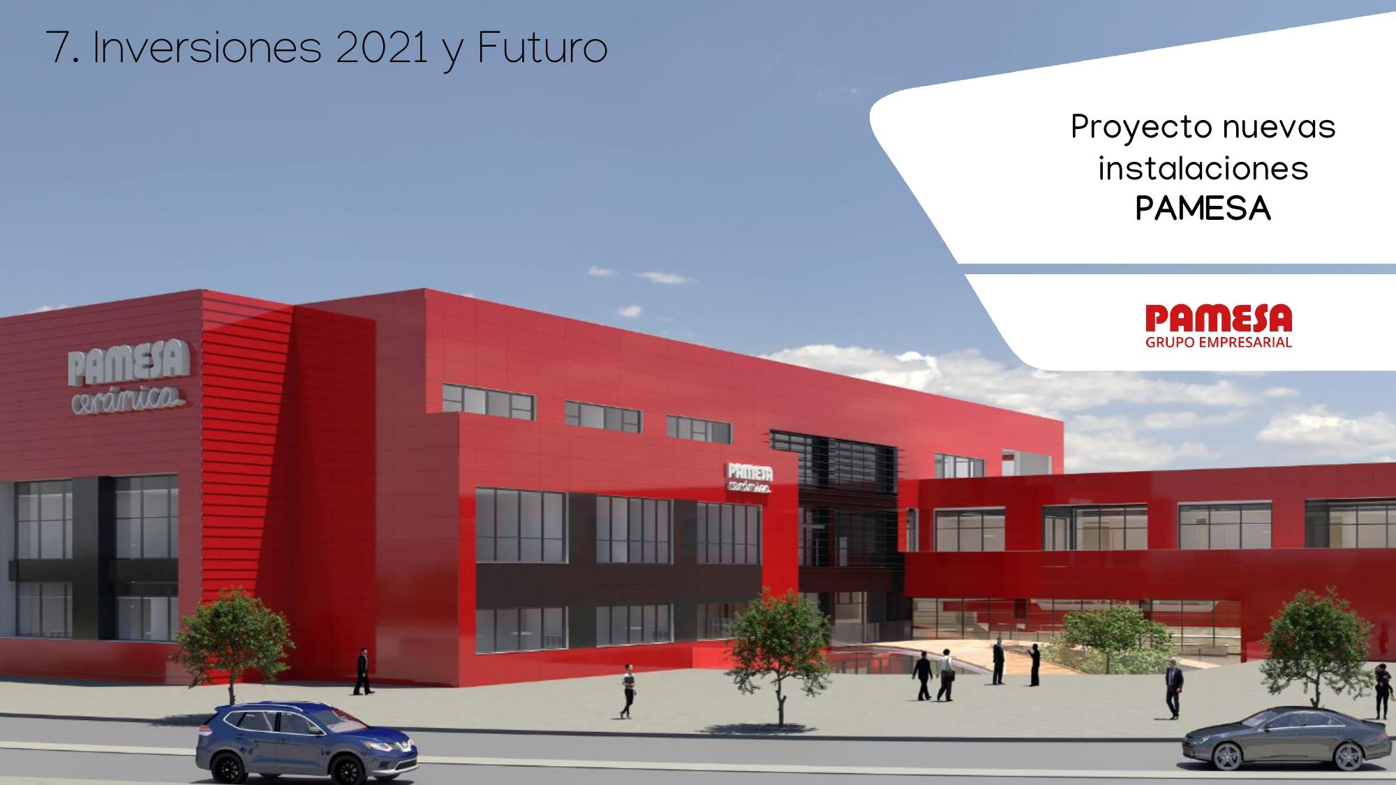 RESULTADOS_ pamesa_grupo_empresarial_page-0057