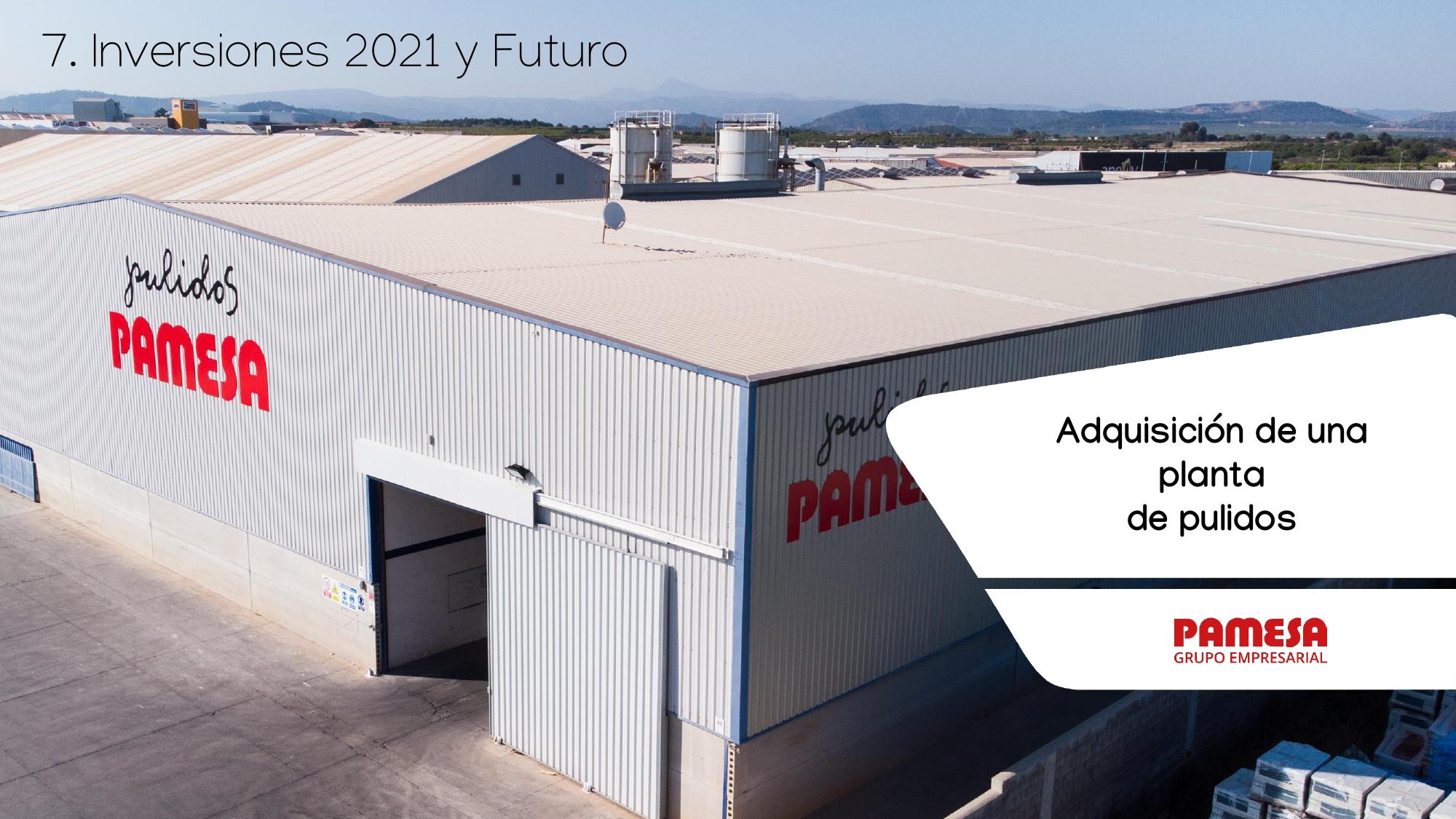 RESULTADOS_ pamesa_grupo_empresarial_page-0060